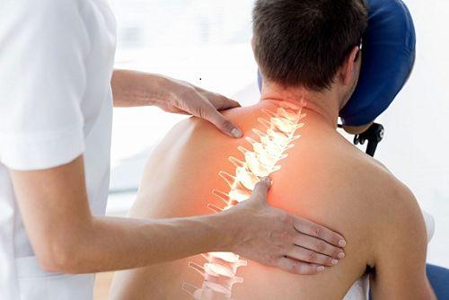 fisioterapeuta tarragona