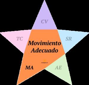 Movimiento Adecuado